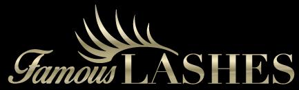 Famous Lashes